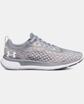 Women's UA Lightning 2 Running Shoes FREE U.S. SHIPPING 1  Color Available $84.99 to $85