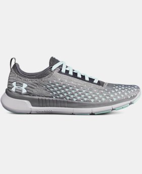 Women's UA Lightning 2 Running Shoes  1  Color Available $63.99
