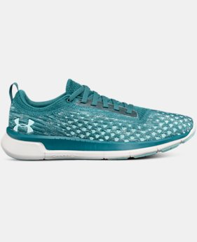 Women's UA Lightning 2 Running Shoes  4  Colors Available $63.75 to $85
