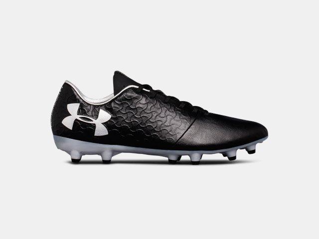 0d57458fc4c Men s UA Magnetico Select FG Soccer Cleats