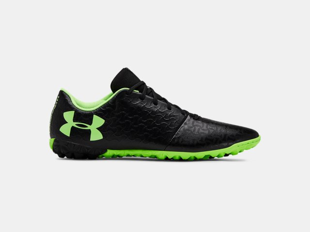 2104cf5b3 Men's UA Magnetico Select TF Football Boots | Under Armour UK