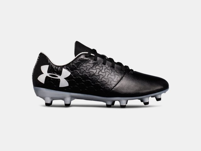 bf825518274f Boys' UA Magnetico Select FG JR Soccer Cleats | Under Armour CA