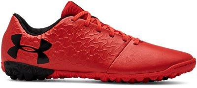 zapatos de futbol under armour precios 600