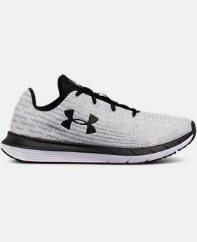 New Arrival Boys' Grade School UA X Level SplitSpeed  1 Color $75