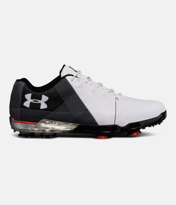 Filtre Herren Chaussures De Sport Gore-tex Chat rSRZT