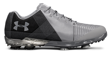 b3a504278ea4 Spieth 2 Golf Shoes