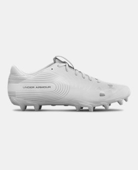 cd9c5f804 Men's Football Cleats & Turf Shoes | Under Armour US