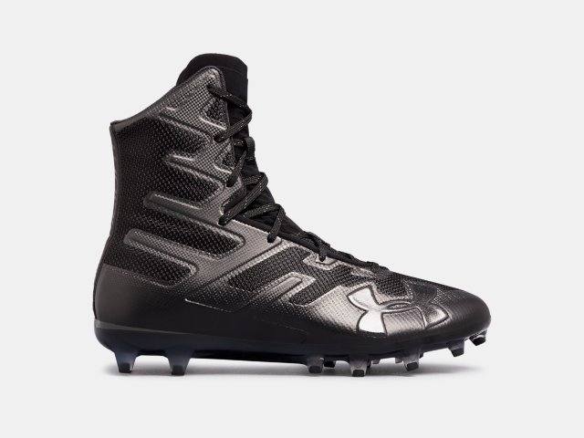 27181ffa03b Men s UA Highlight MC Football Cleats