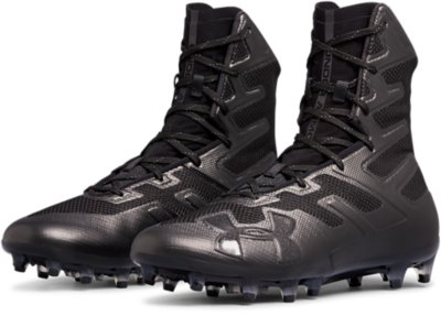 Under Armour mens Highlight M.c.