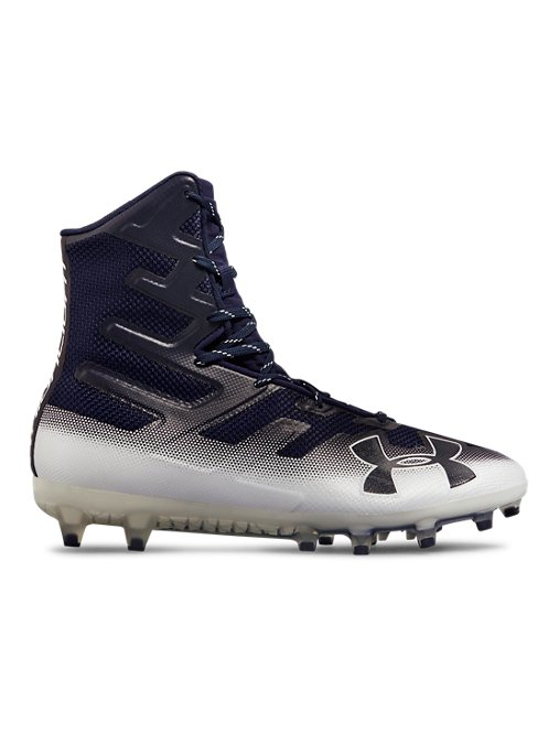 fe7ab3344c666 This review is fromMen's UA Highlight MC Football Cleats.