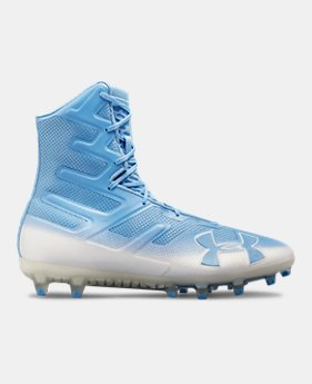 a4560f72b27f Men's Football Cleats & Turf Shoes | Under Armour US