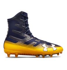 0fc5b79494b4 Men's UA Highlight Lux MC Football Cleats | Under Armour US
