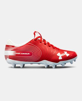Boys  UA Speed Phantom Jr. Football Cleats  50 116848abd