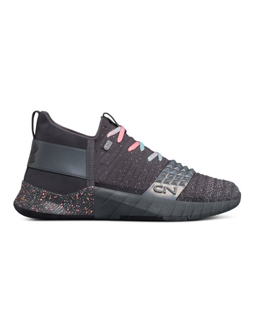 This review is fromMen s UA C1N Training Shoes. f1c2297934
