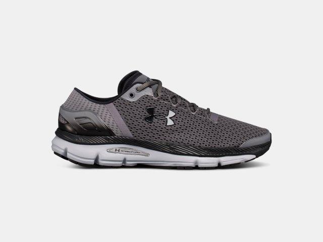da297aba402 Men s UA SpeedForm® Intake 2 Running Shoes