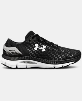 New Arrival Women's UA SpeedForm® Intake 2 Running Shoes  2  Colors Available $99.99 to $100