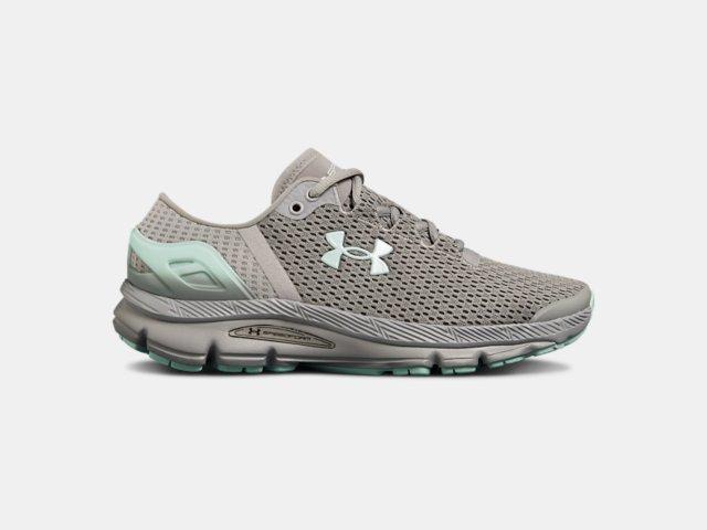 fd16e8d7112 Women s UA SpeedForm® Intake 2 Running Shoes