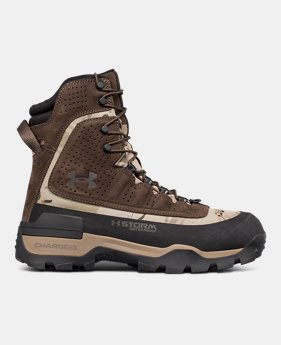 bd9e5085e1c Hunting, Hiking & Outdoor Boots | Under Armour US