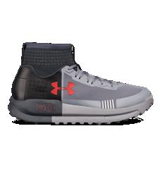 bd359d68e0d03 Men's UA Horizon RTT Trail Running Shoes | Under Armour US