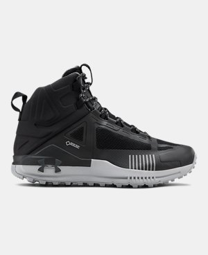 6688199ff2b6 Gore-Tex® | Under Armour | Under Armour US