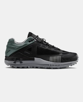 7856ccdc709 Men's Hiking & Trail Footwear | Under Armour US