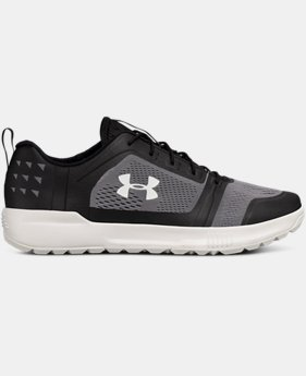 Men's UA Scupper  2  Colors Available $110