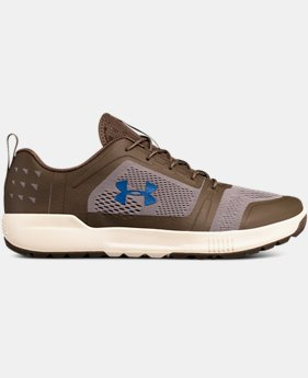 Men's UA Scupper  1  Color Available $82.99