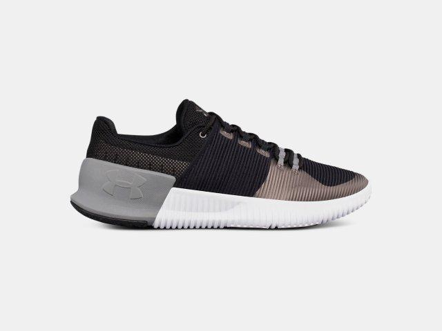 Men s UA Ultimate Speed Training Shoes  585c37d9cf9