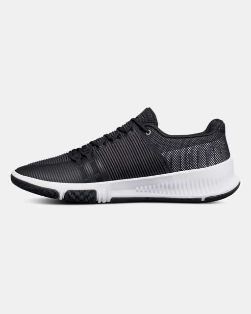 Men's UA Ultimate Speed Training Shoes