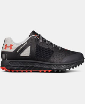 Women's UA Horizon STR 1.5  1  Color Available $110