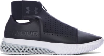 Men\u0027s UA ArchiTech Futurist Training Shoes 1 Color $299.99