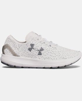 New Arrival Women's UA SpeedForm® Slingride 1.1 Running Shoes  1 Color $99.99