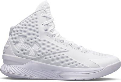 This review is fromMenu0027s UA ICON Curry 1 Custom Basketball Shoes.  sc 1 st  Under Armour & Menu0027s UA ICON Curry 1 Custom Basketball Shoes | Under Armour US