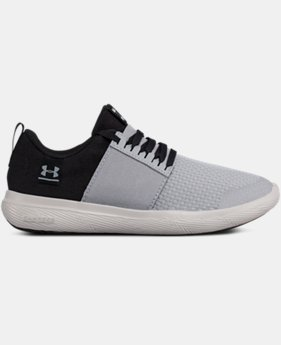 Boys' Grade School UA Charged 24/7 NU Shoes  1 Color $69.99