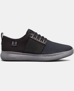 Men's UA Charged 24/7 2.0 Lifestyle Shoes  1 Color $79.99