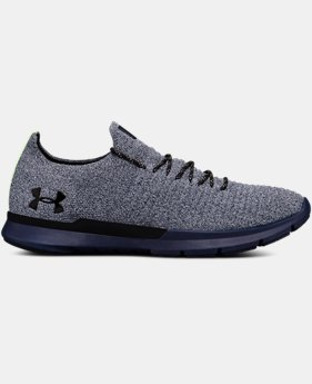 Men's UA Slingwrap Phase Shoes  1  Color Available $110