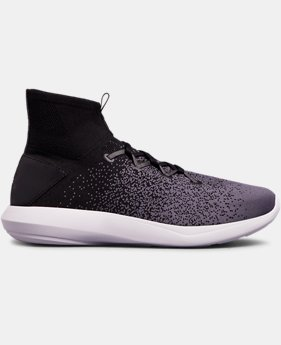 New Arrival  Men's UA Charged Paragon  1  Color Available $130