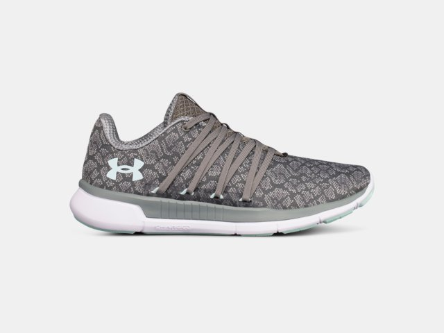 480d2746d036 Women s UA Charged Transit Running Shoes