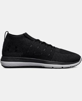 Men's UA Slingflex Rise Running Shoes  1 Color $100