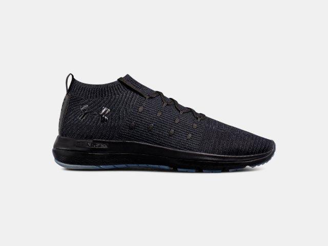 87dff560290d Men s UA Slingflex Rise Running Shoes