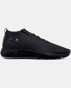 Men's UA Slingflex Rise Running Shoes  2  Colors $100