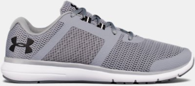 Under Armour Fuse FST Men's ... Running Shoes
