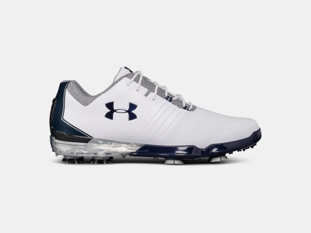 66b2484b3604 Men's UA Match Play Golf Shoes   Under Armour US