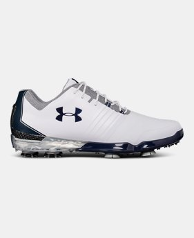 bf3565ec10 Outlet Golf Footwear | Under Armour US