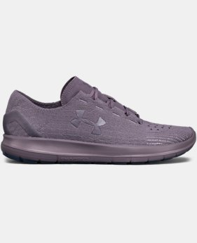 Men's UA SpeedForm® Slingride Neutral Running Shoes  5 Colors $99.99