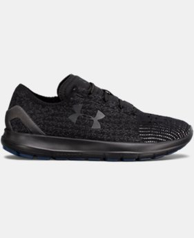 Women's UA SpeedForm® Slingride Neutral Running Shoes  1 Color $65.99