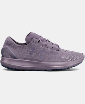 Women's UA SpeedForm® Slingride Neutral Running Shoes   $109.99
