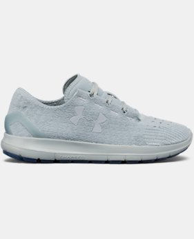 New Arrival Women's UA SpeedForm® Slingride Neutral Running Shoes  2 Colors $109.99