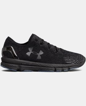New Arrival Women's UA SpeedForm® Slingshot Tonal Running Shoes  3 Colors $119.99