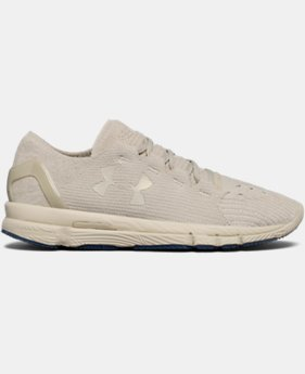New to Outlet Women's UA SpeedForm® Slingshot Tonal Running Shoes  1  Color Available $71.99
